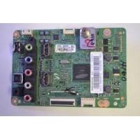 Samsung BN94-06711E Main Board for UN39FH5000FXZA