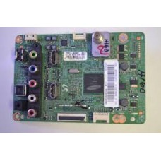 Samsung BN94-06711E Main Board for UN39FH5000FXZA