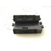 Vizio E420D-A0 set of speakers L&R 033510069550
