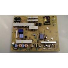 Philips 272217100692 Power Supply / Backlight Inverter