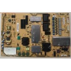 Sharp RUNTKA857WJQZ (DPS-222BP, 2950284203) Power Supply Unit