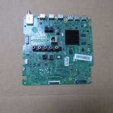 Samsung BN94-06741Z Main Board for UN75F6400AFXZA