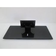 Element ELEFW503 Pedestal Stand