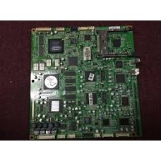 LG 39119M0063A (6870TA45A66) Main Board for 32LX1D-UA