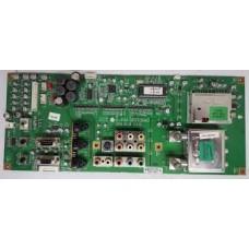 LG 6871TMBA19A (6870TC68A61, 6870TC68A62) Signal Tuner PCB