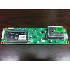 LG 6871TST954A (6870TA46E13, 6870TA46E11) Tuner Board