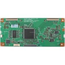 LG Philips 6871L-0821A (6870C-0060G) T-Con Board