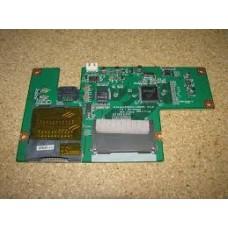 LG 6871TST935B (ATA16V2M2C4-LGDD5) SD Card Reader