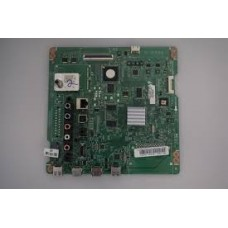 Samsung BN94-04644F Main Board for PN64E550D1FXZA