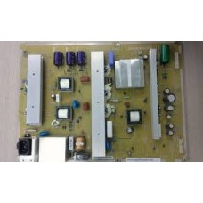 Samsung BN44-00515A (P64FW_CPN) Power Supply Unit