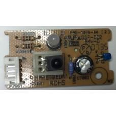 Westinghouse  PWB-1079-04 (2) IR Receiver Board