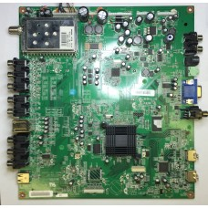 Westinghouse 5097697001 (PWB1138-02) Main Board
