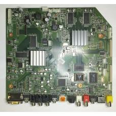 Haier 0091802103V4.2 (E253117, 166002765B) Main Board