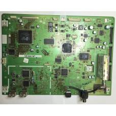 Sharp DUNTKD640FM06 (KD640) Main Board