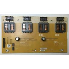 Sharp RUNTKA217WJZZ (IM3826-2) Backlight Inverter 2