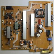 Sharp RDENCA161WJQZ (LC504-4201CC) Power Supply Unit