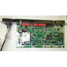 Dynex 6HV0016910 (569HV0169A) Main Board for DX-LCD32-09