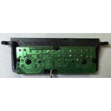 Advent 667-26HA37-05 (782.22HA37-0500) Key Controller Board