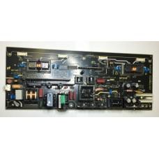 Megmeet MIP260B-1 Power Supply / Backlight Inverter