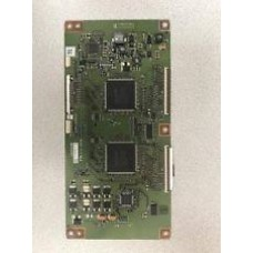 Sharp CPWBX3749TPXB T-Con Board