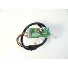 Samsung LN46B610A5F IR Sensor BN41-01194A