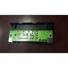 LG Side AV EAX39210401(1) For 42PC5D-UL