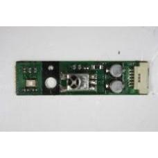 Samsung LN-R408D IR Sensor BN41-00554B