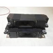 LG EAB62849301 Speaker Set