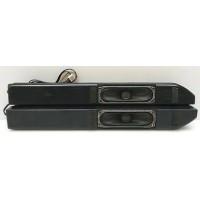 Samsung BN96-12832C Speakers Set