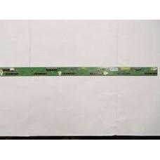 Panasonic TC-P60S30UA C3 Board TNPA5326