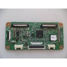 Samsung BN96-12953A (LJ92-01705A) Main Logic CTRL Board