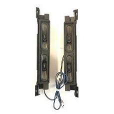 LG 55LM4600-UC Speakers EAB62648903