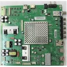Vizio CBPFTQACB5K027 Main Board