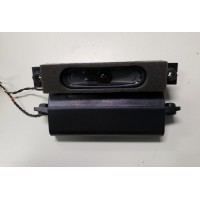 Vizio 78G0120-16-Y (X13532) Speaker Set