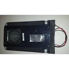 Samsung UN46C5000QFXZA 1 Speakers BN96-12965A
