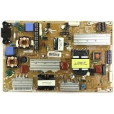Samsung BN44-00423A (PD46A1_BSM) Power Supply / LED Board
