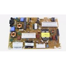 Samsung BN44-00422A (PD46A0_BDY) Power Supply Unit