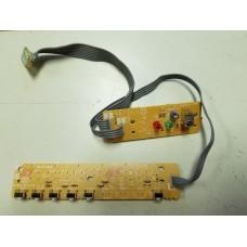 Emerson LC320EM1F Key/IR BA01FPF0103_2_B/BA01FPF0103_2_C