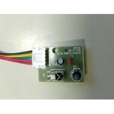 SZTHTFTV1975 IR Sensor Board for Element ELEFW244