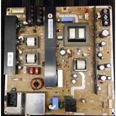 Samsung BN44-00442B (PSPF271501A) Power Supply Unit