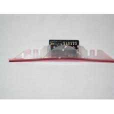 LG Tv IR Sensor Board EBR76405802 (LA62) for 42LN5300-UB,47LN5200-UB.