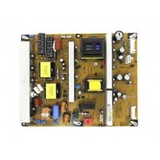 LG EAY62170901 Power Supply Unit