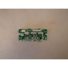 Sharp 70LE632U DUNTKF770WE02 IR Sensor Board Unit Motherboard