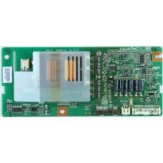 LG 6632L-0207AB (YPNL-T009A) Master Backlight Inverter