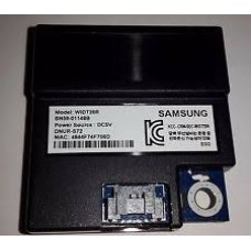 Samsung BN59-01148A (WIDT20R) Wi-Fi Module
