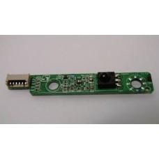 Vizio 3637-0022-0189 (0171-1671-0892) IR Remote Sensor