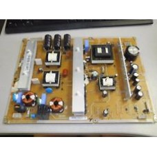 BN44-00445C Power Supply Boards PN59D530A. BN44-0044B