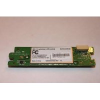 Sharp RUNTKA810WJQZ Wireless LAN Module