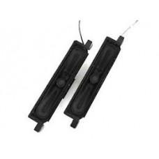 LG 50PA5500-UA Speakers Set EAB62648701