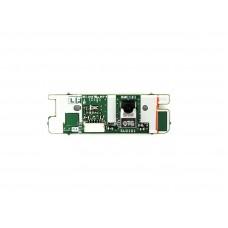 Sharp DUNTKF494FM01 (KF494, NF494WJZZ) IR Sensor